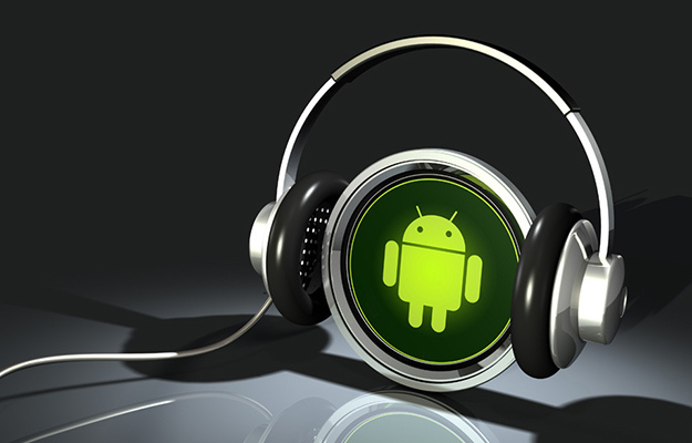 Top 10 Best Free Music Player Android Apps