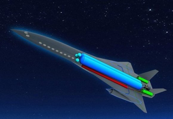 Hypersonic_transportation