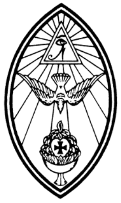 Ordo Templis Orientis