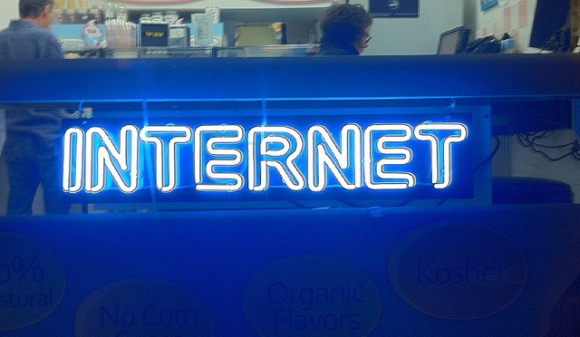 Top 10 Biggest Internet Communities