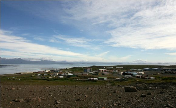 Kerguelen Islands: Top 10 Most Remote Places in the World