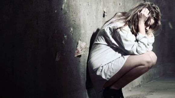 Stockholm Syndrome Top 10 Craziest Mental Disorders