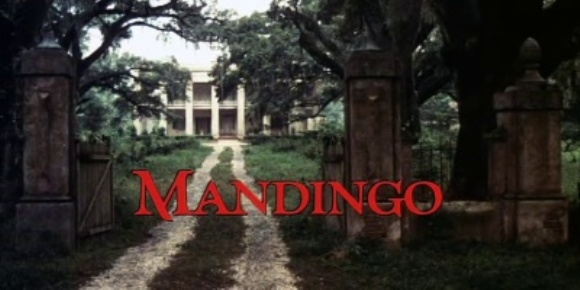 Mandingo Top 10 Racist Movies of All Time