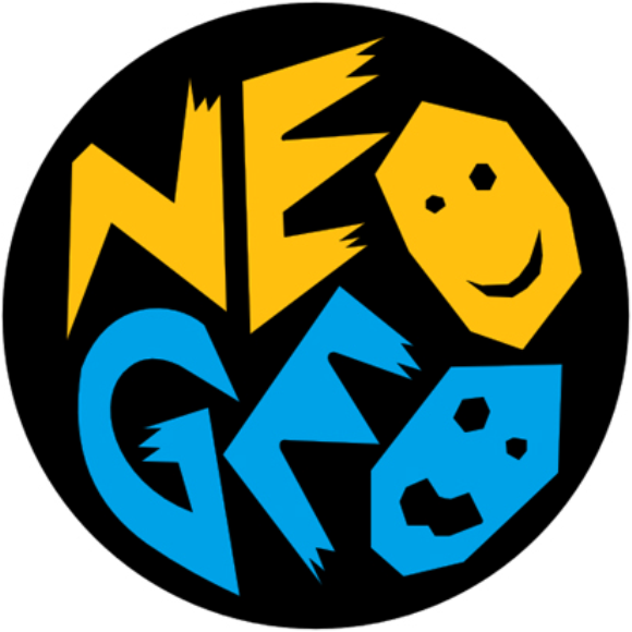Neo Geo Top 10 Gaming Console Failures