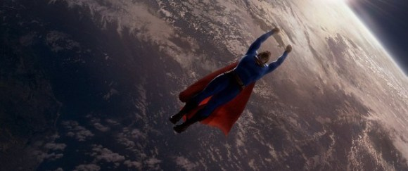 Flight: Top 10 Overrated Superpowers