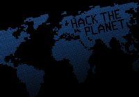 Top 10 Most Dangerous Hackers